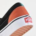 Vans Patchwork Classic Slip-On - Women's Sneakers