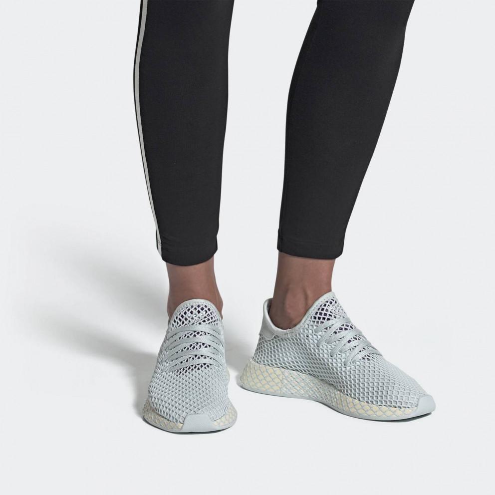adidas Originals Deerupt Γυναικεία Running Παπούτσια