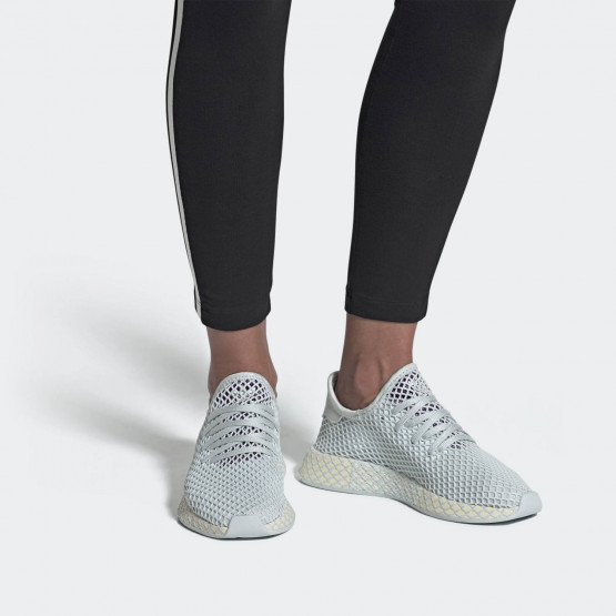 adidas Originals Deerupt Runner Women's Shoes