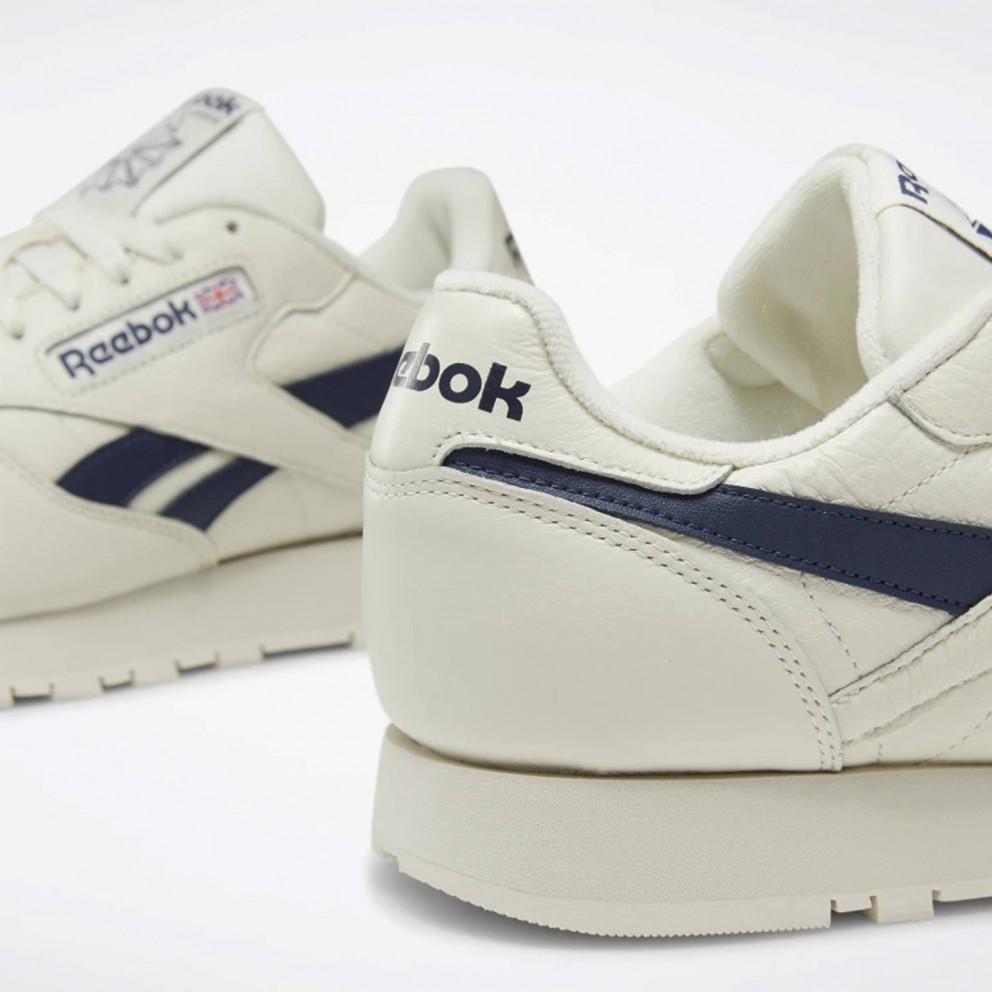 Reebok Classics Classic Leather Men's Shoes