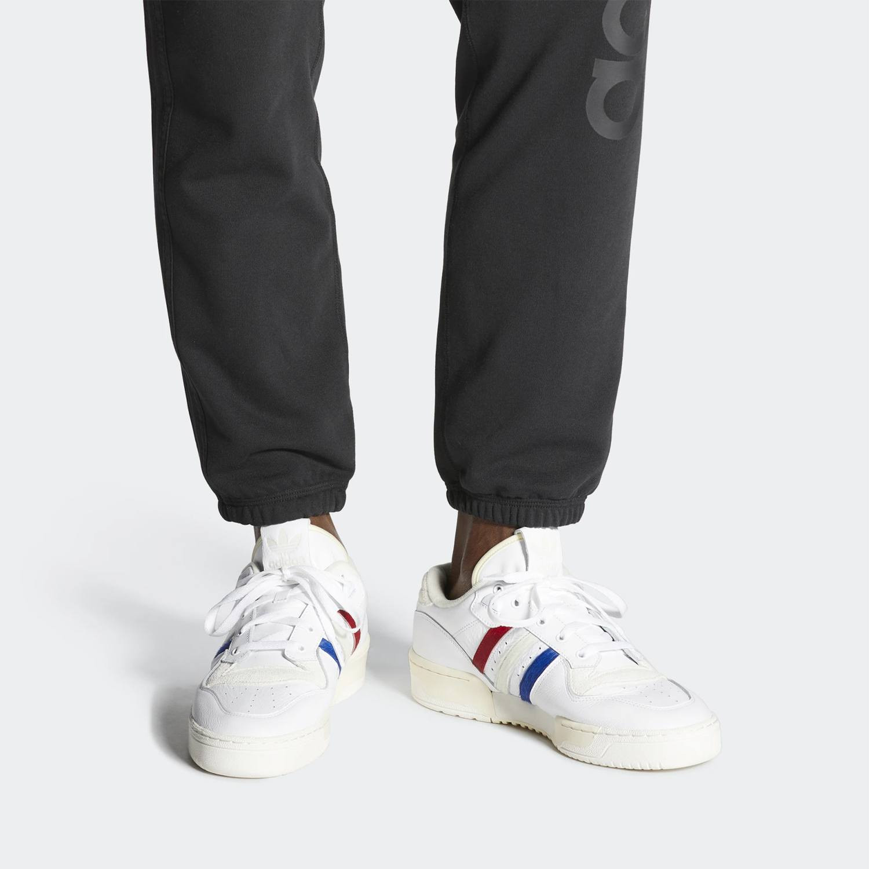 Ανδρικά Sneakers | 8 Eye on Fashion