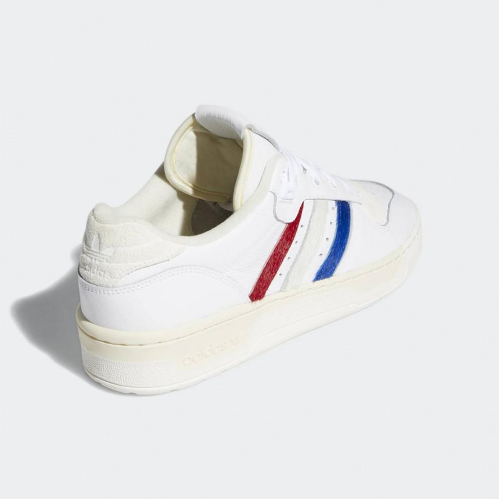 adidas Originals Rivalry Men's Shoes