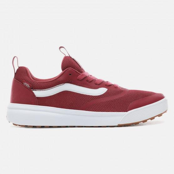 Vans UltraRange Rapidweld Men's Shoes