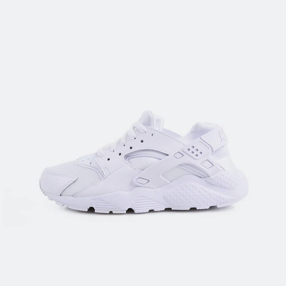 Nike Huarache Run | Lifestyle Casual