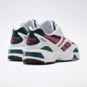 Reebok Classics Aztrek 96 Μen's Shoes