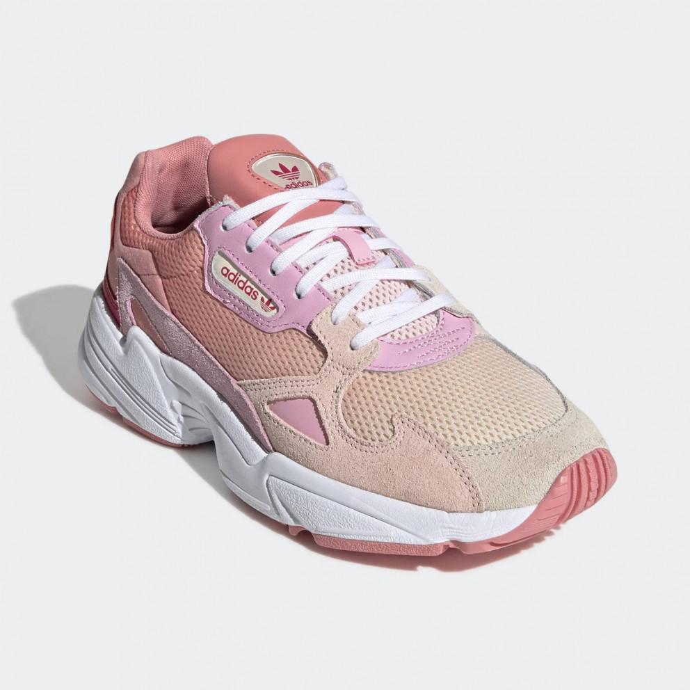 adidas Originals Falcon Γυναικείο Παπούτσι