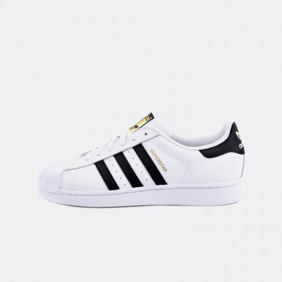 adidas Originals Superstar - Παιδικά Παπούτσια