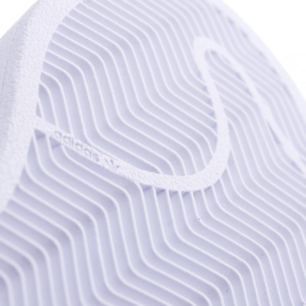 adidas Originals Superstar Παιδικά Παπούτσια