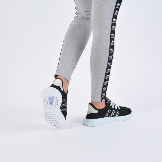 adidas Originals Deerupt Runner - Women's Shoes