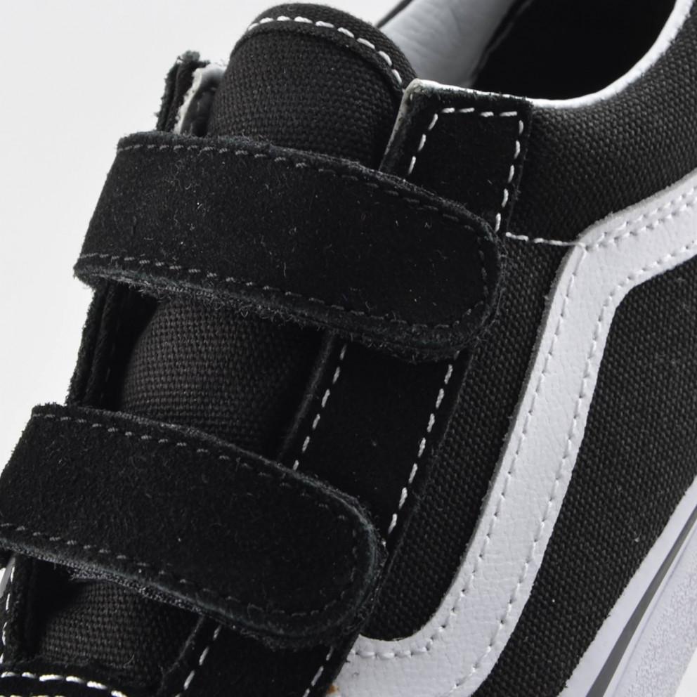 Vans Uy Old Skool V | Kids' Sneakers
