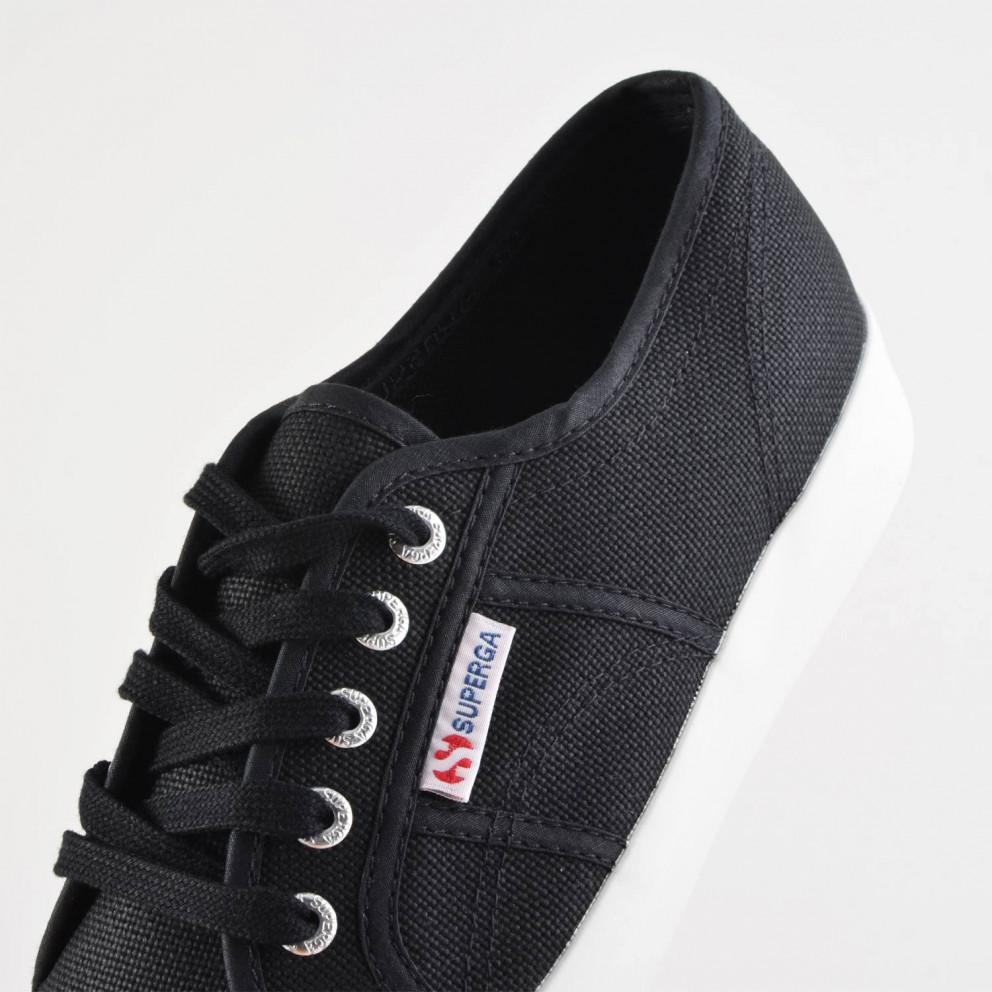 Superga 2730-Cotu Γυναικεία Παπούτσια