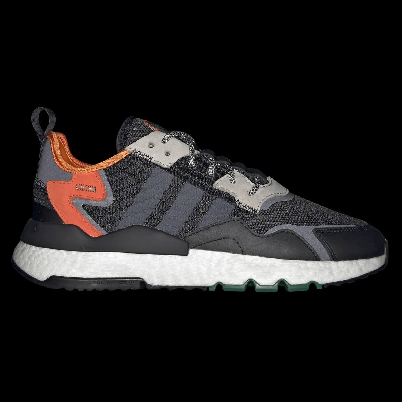 adidas Originals Nite Jogger - Ανδρικά Sneakers