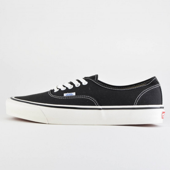 "Vans Authentic 44 ""anaheim Factory"""