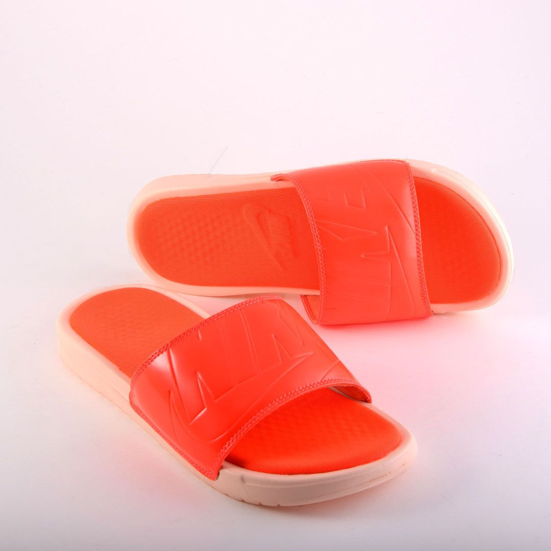 Nike Benassi | Γυναικείες Παντόφλες (9000008157_33321)