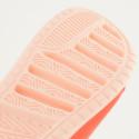 Nike Benassi | Γυναικείες Παντόφλες