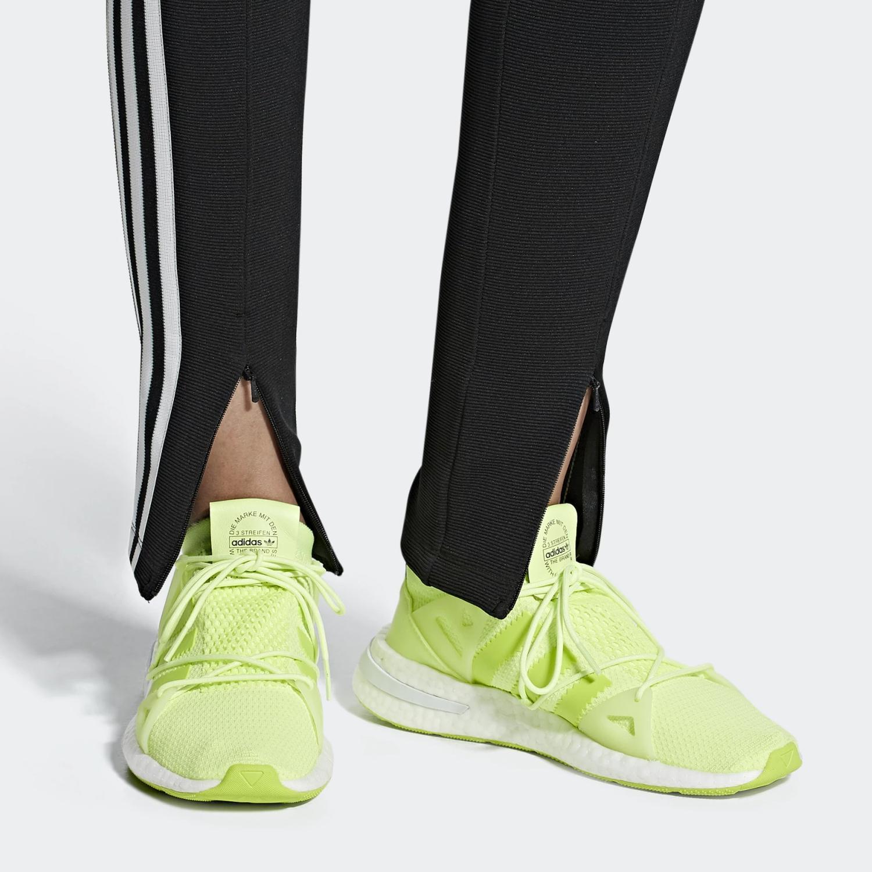 adidas Originals Arkyn - Γυναικεία Παπούτσια (9000026387_38120)