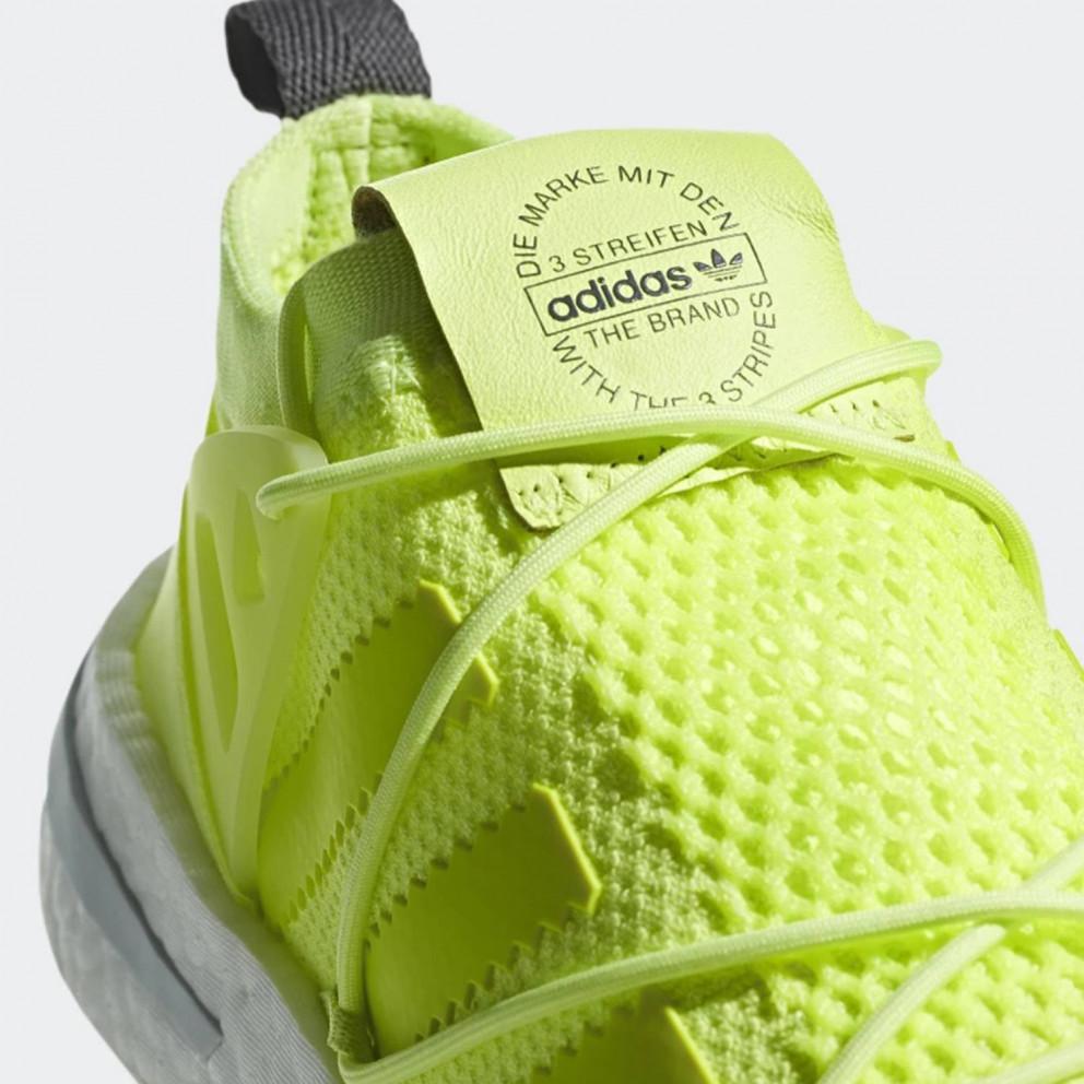 adidas Originals Arkyn - Γυναικεία Παπούτσια