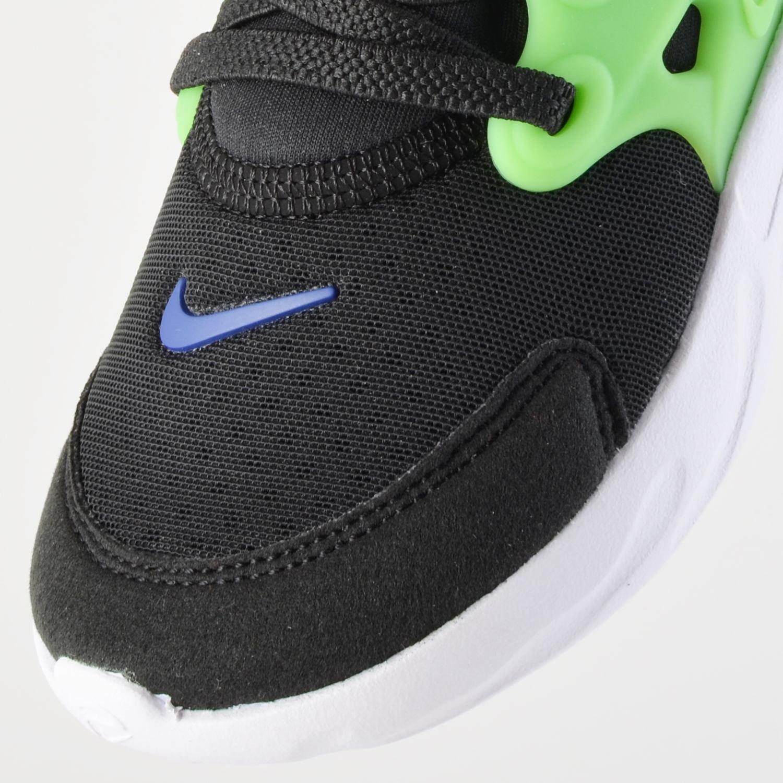 Nike RT Presto Infant's Shoes