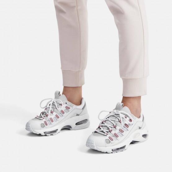 Puma Cell Endura Rebound - Γυναικεία Sneakers