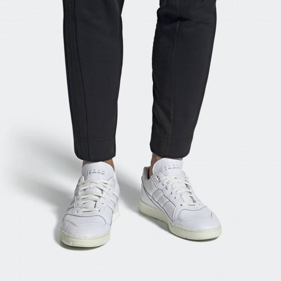 """adidas Originals A.R. Trainer """"Home of Classics"""" Shoes"""