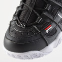 Fila Heritage Uproot Footwear
