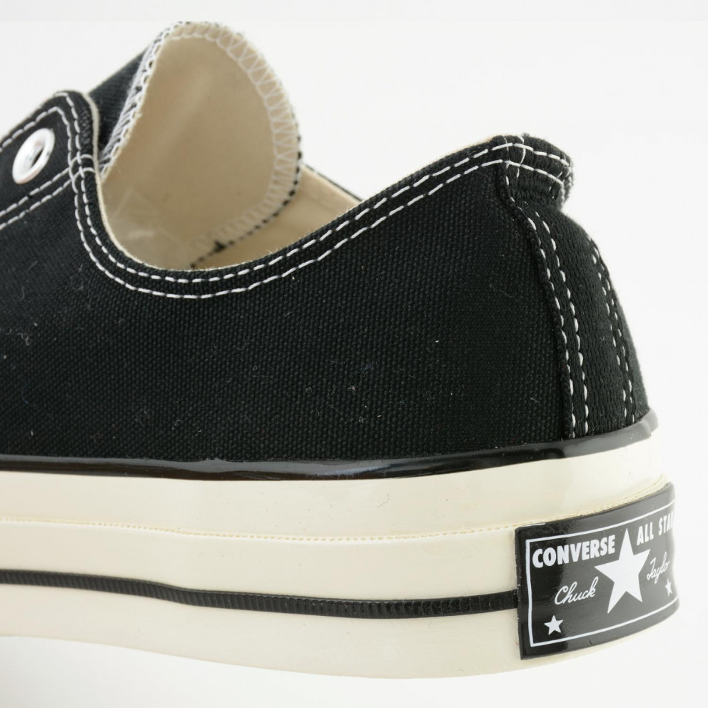 Converse Chuck Taylor All Star '70 Vintage Canvas | Ανδρικά Παπούτσια