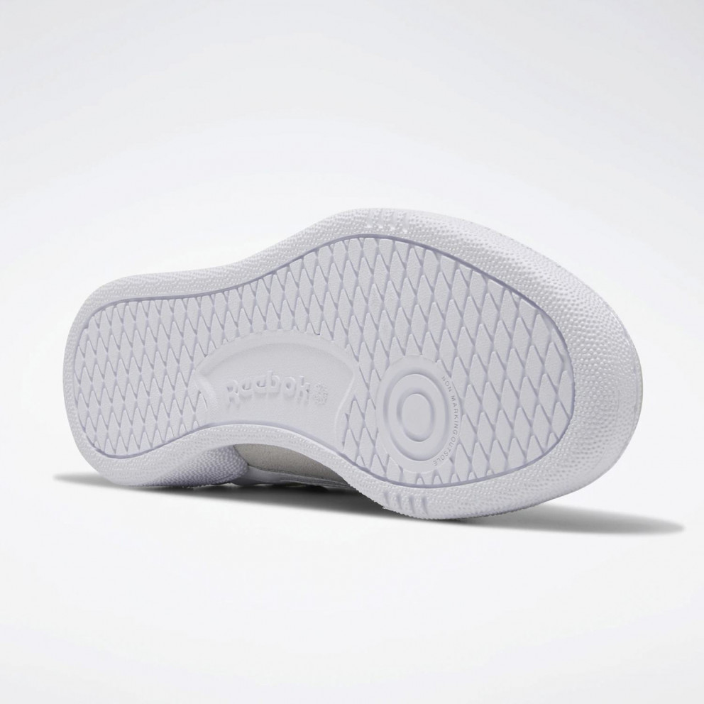 Reebok Classics Club C Rc 1.0 Recrafted Shoes