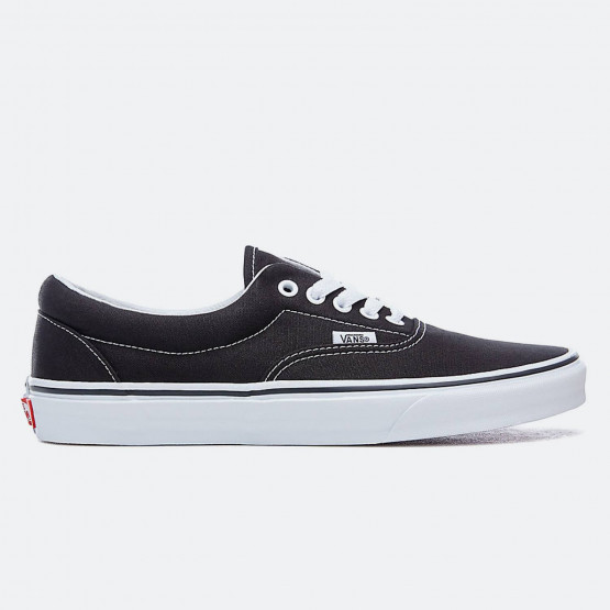 Vans Era  Παπούτσια
