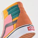 Vans Patchwork SK8-Hi - Unisex Sneakers