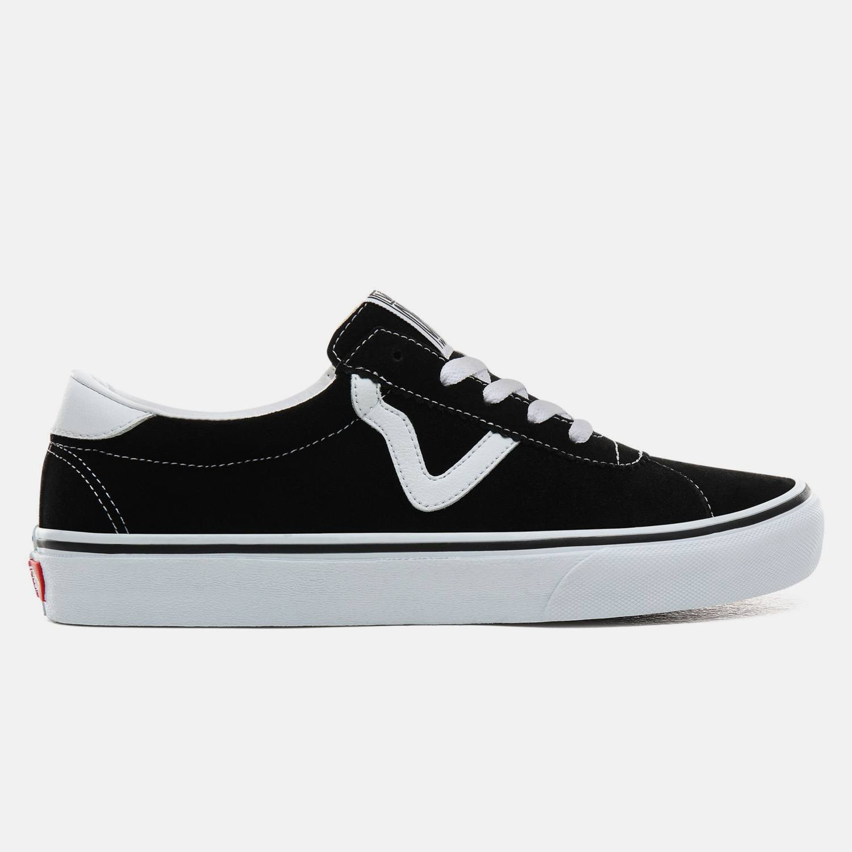 Vans Sport Unisex Παπούτσια (9000039072_41564)