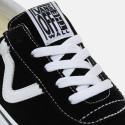 Vans Sport Unisex Παπούτσια