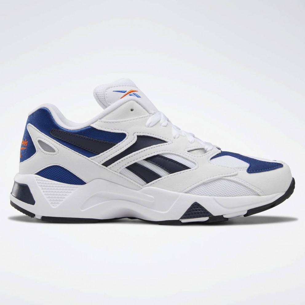 Reebok Classics Aztrek 96 - Ανδρικά Παπούτσια