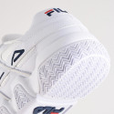 Fila Heritage Uproot Women's Shoes