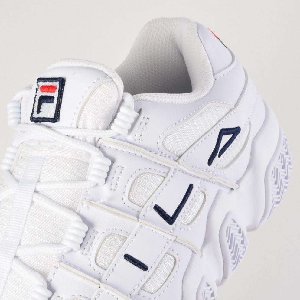 Fila Heritage Uproot Γυναικεία Παπούτσια