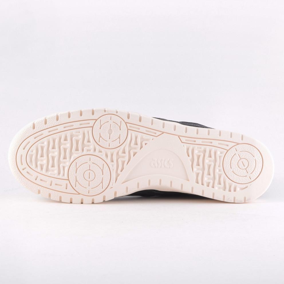 Asics Gel-PTG Men's Shoes