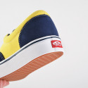 Vans UA ComfyCush Era Men's Sneakers