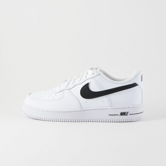 Nike Force 1-3 (PS)