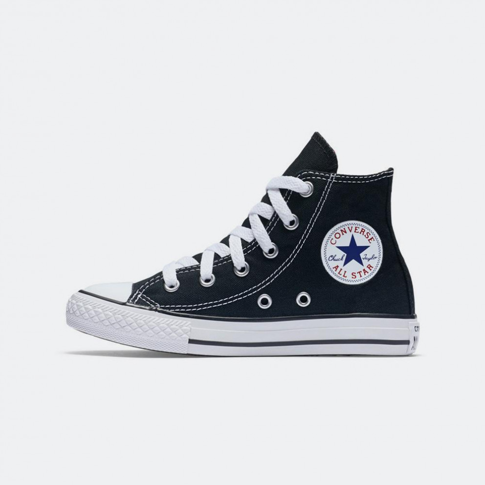 Converse Converse Chuck Taylor All Star Hi
