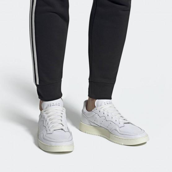 "adidas Originals Supercourt ""Home of Classics"" Shoes"