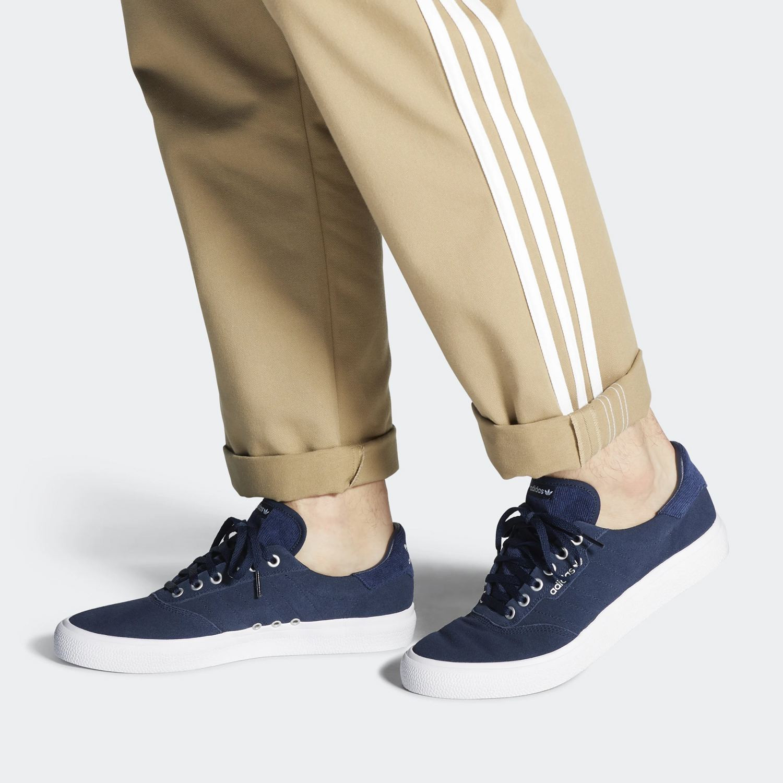 adidas Originals 3MC (9000032545_40003)