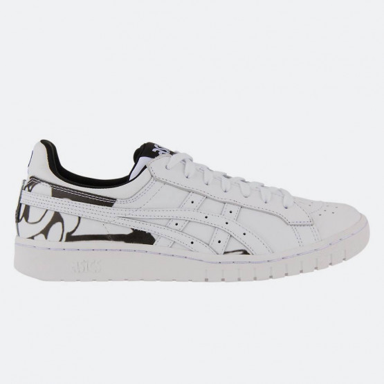 Asics GEL-PTG x Mickey Mouse - Ανδρικά Παπούτσια