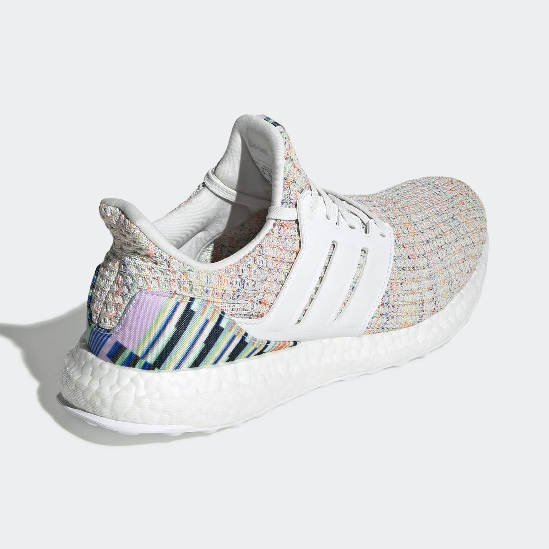 adidas Performance UltraBoost - Γυναικεία Παπούτσια