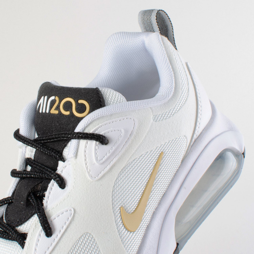 Nike Air Max 200 - Γυναικεία Παπούτσια