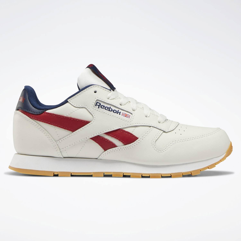 Reebok Classic Leather - Παιδικά Παπούτσια (9000032881_39913)
