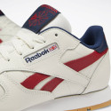 Reebok Classic Leather Kid's Shoes
