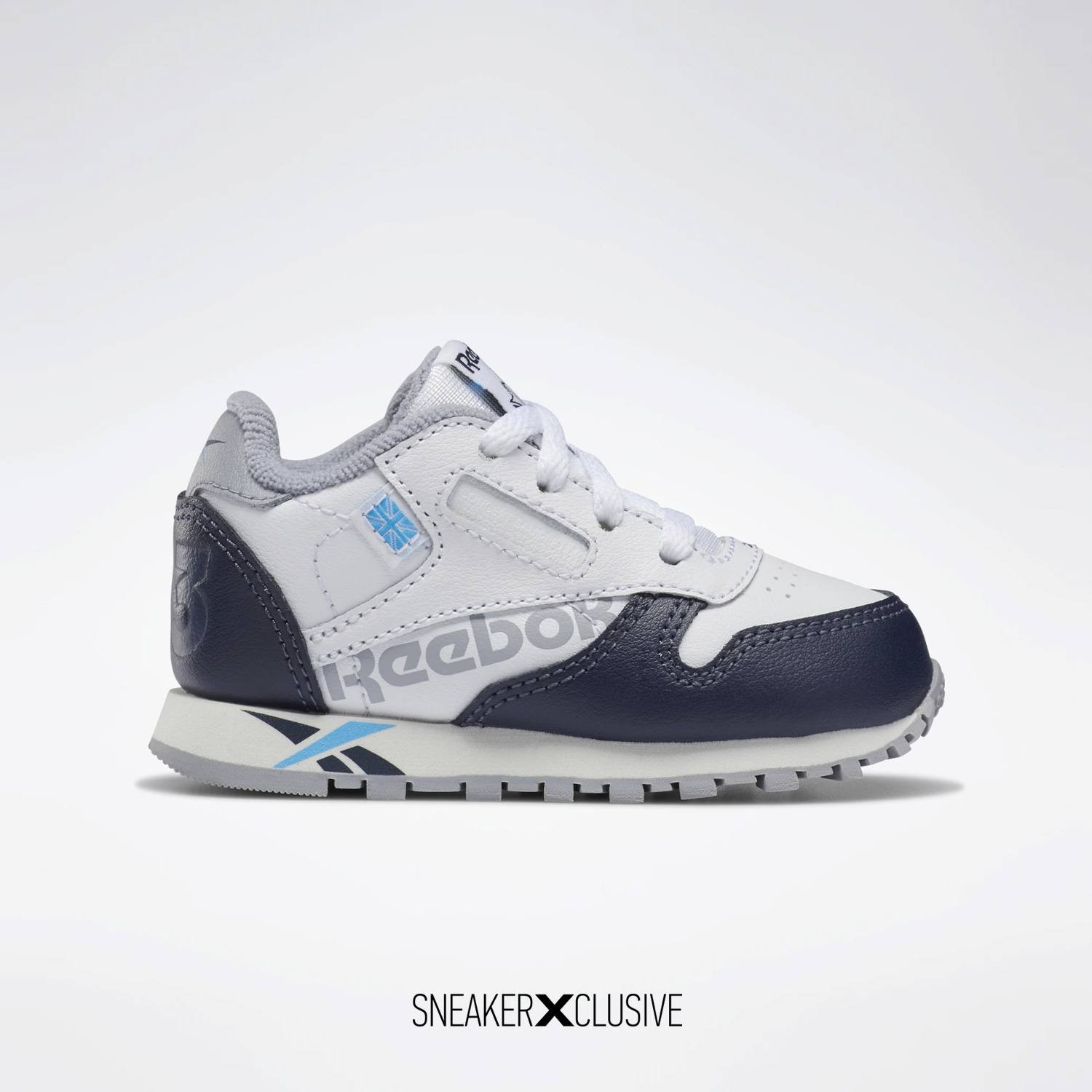 Reebok Classics CL LEATHER ATI (9000032887_39916)