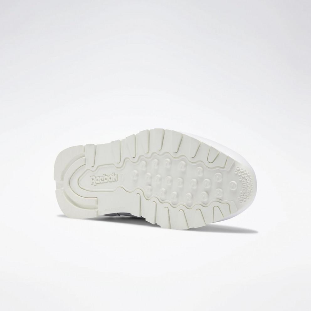 Reebok Classic Leather - Παιδικά Παπούτσια