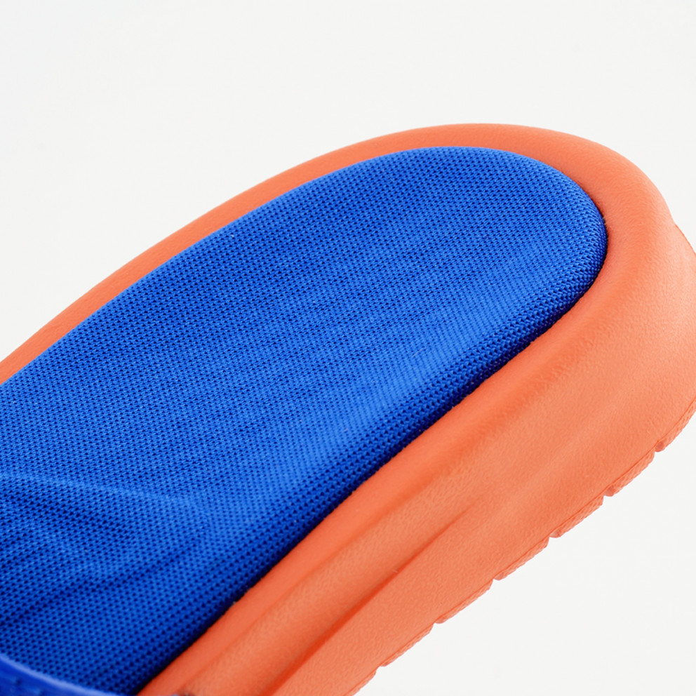 Nike Benassi   Γυναικείες Παντόφλες