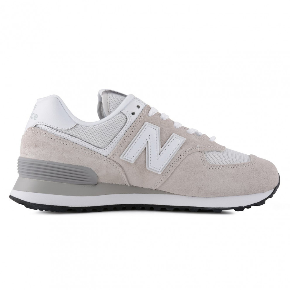 New Balance 574 Core Plus | Γυναικεία Παπούτσια