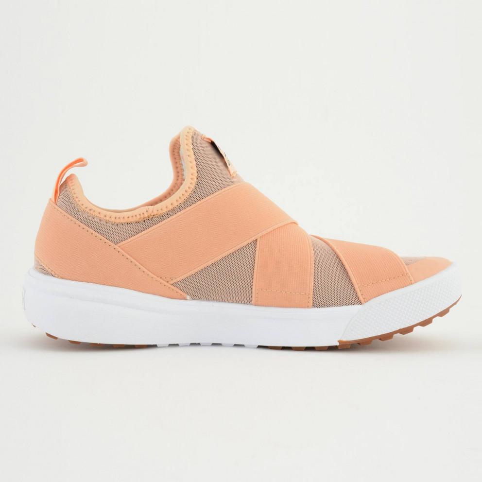 Vans Ultrarange Gore Women's Shoes